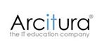 Arcitura Logo