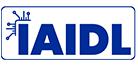 iaidl-logo
